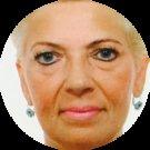 Lorella Roncolato Avatar