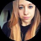 Elisa Tessari Avatar